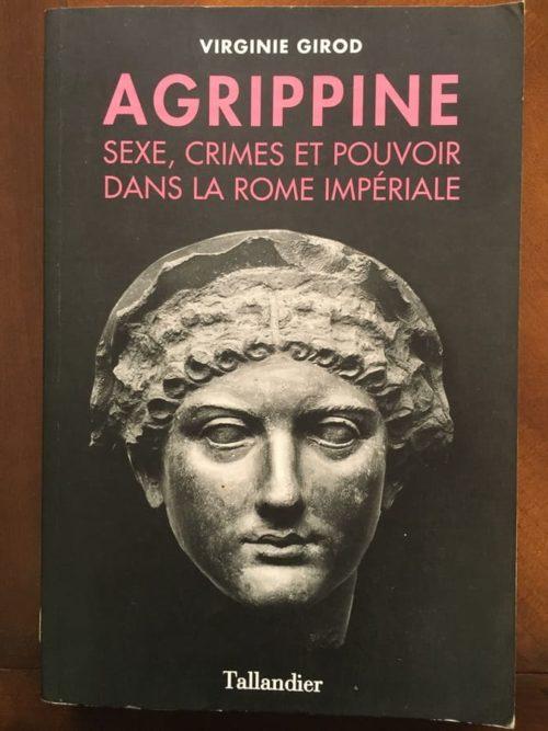 Agrippine
