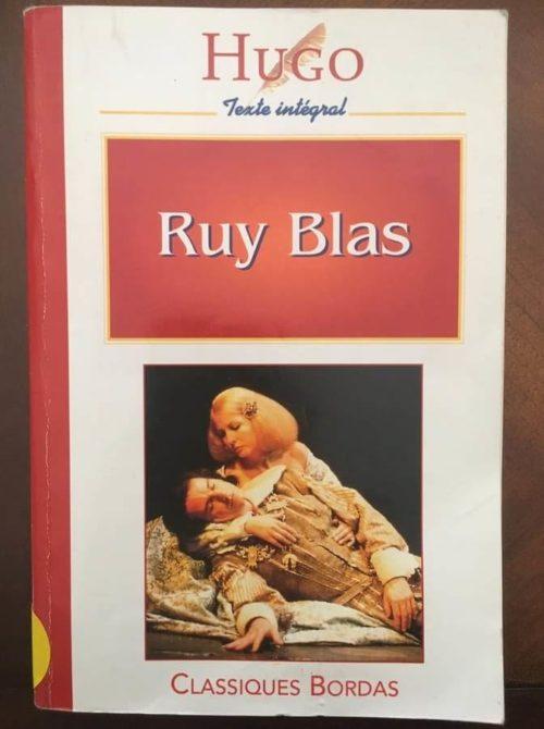 Ruy Blas 3