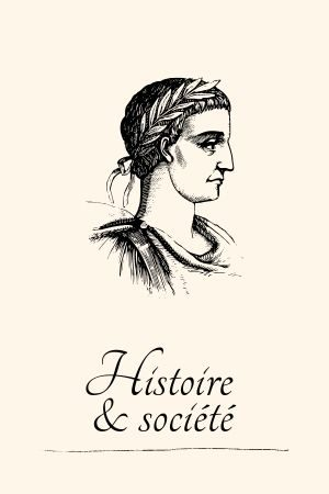 Histoire et société